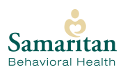 Samaritan Behavioral Health
