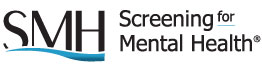 screening-for-mental-health-0613